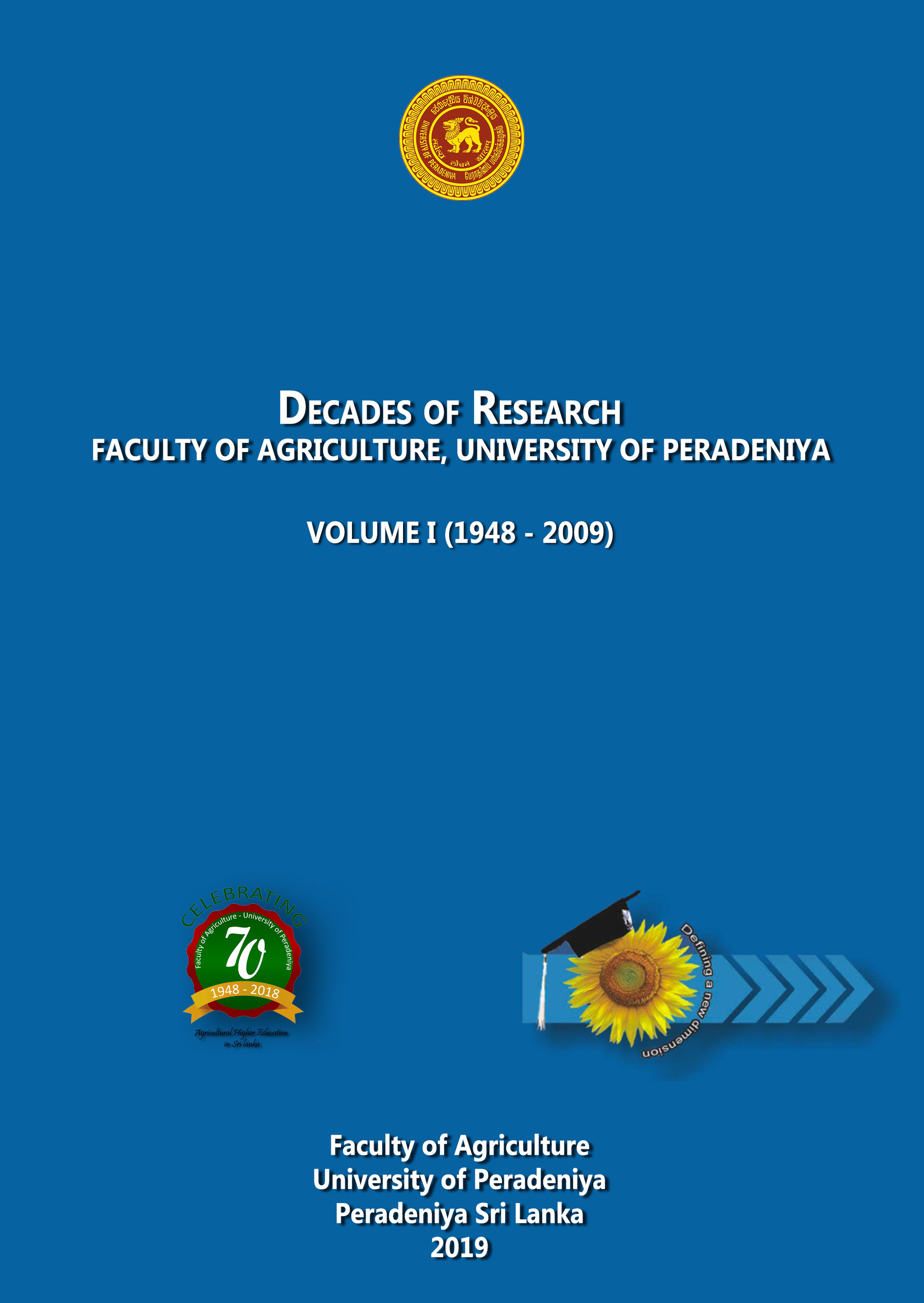 Faculty Organization