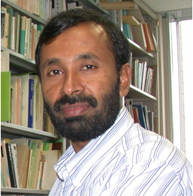 Dr. M.I.M. Mowjood for being promoted to the post of Professor in Biosystems Engineering