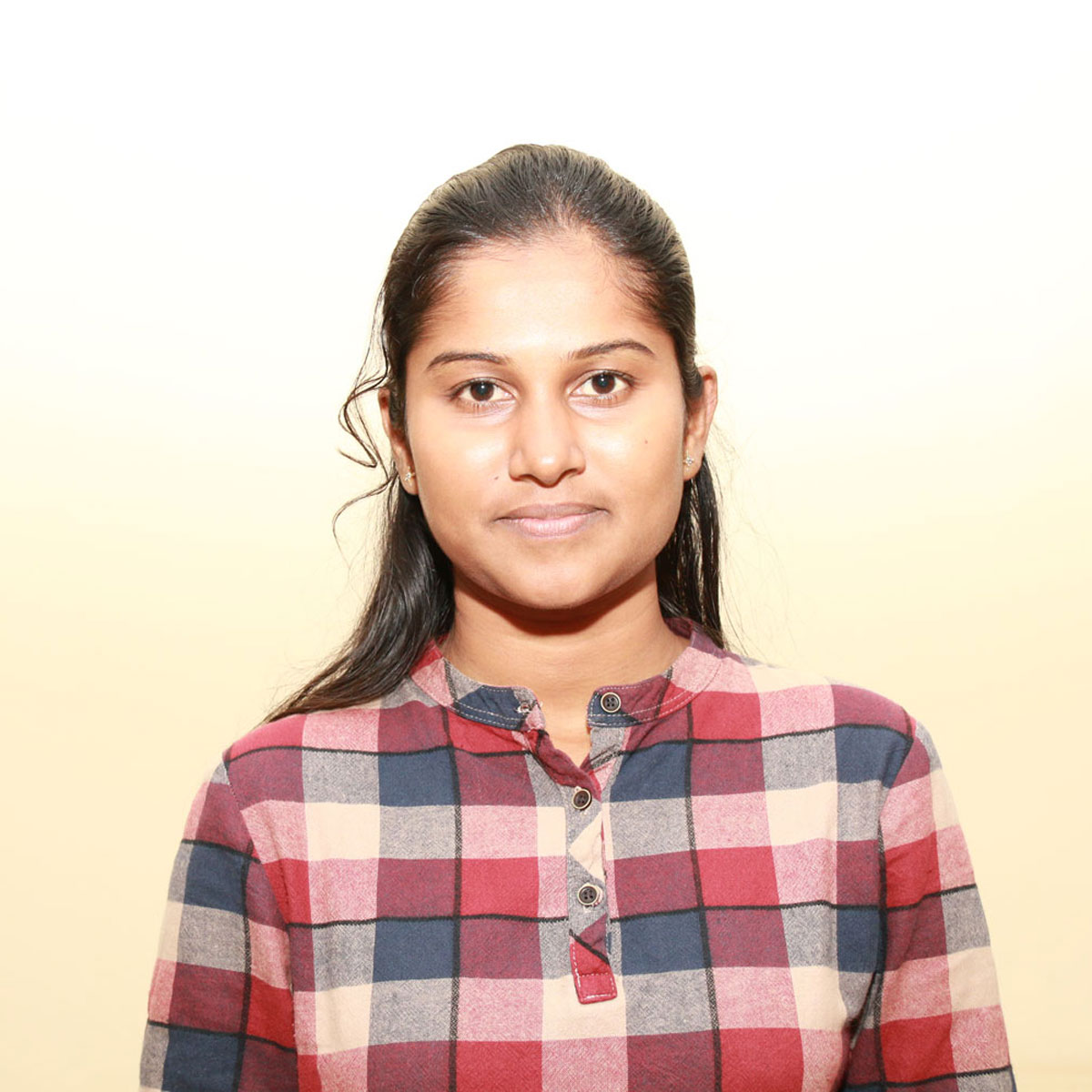 Ms. A.M. Wickramasinghe